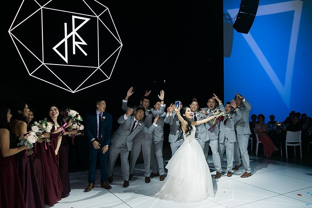 AV-Event-Irvine-Wedding-Photographer-Carissa-Woo-Photography-CherryDavid_0079.jpg