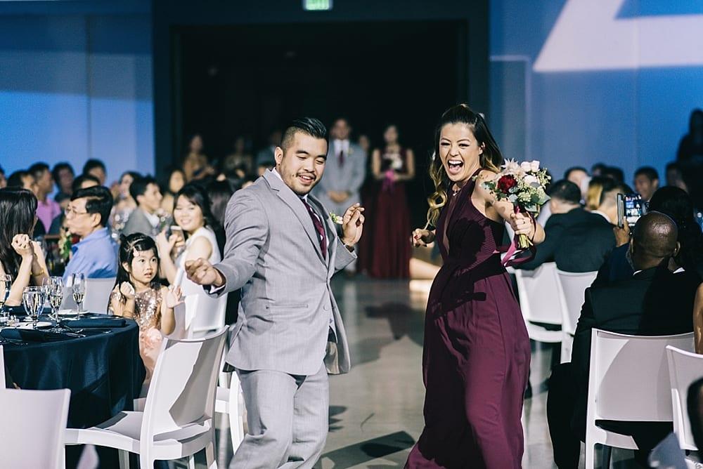 AV-Event-Irvine-Wedding-Photographer-Carissa-Woo-Photography-CherryDavid_0081.jpg
