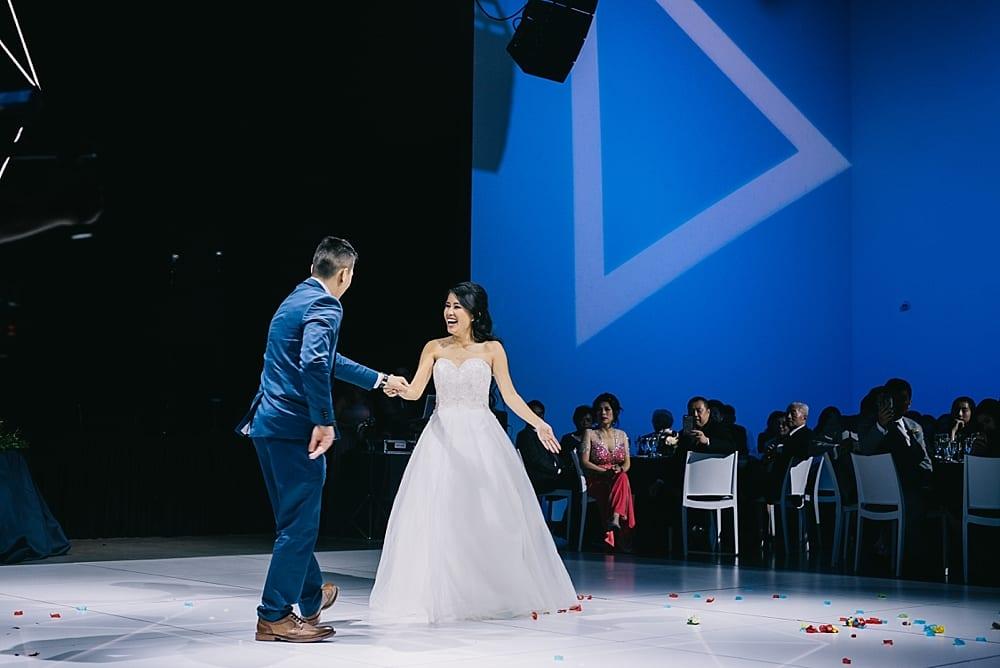 AV-Event-Irvine-Wedding-Photographer-Carissa-Woo-Photography-CherryDavid_0082.jpg
