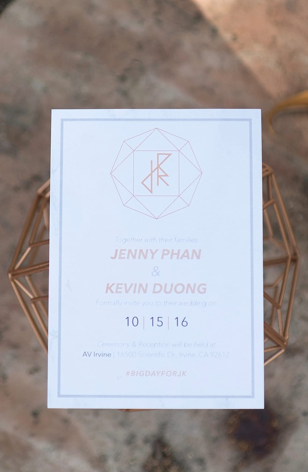 AV-Event-Irvine-Wedding-Photographer-Carissa-Woo-Photography-CherryDavid_0088.jpg