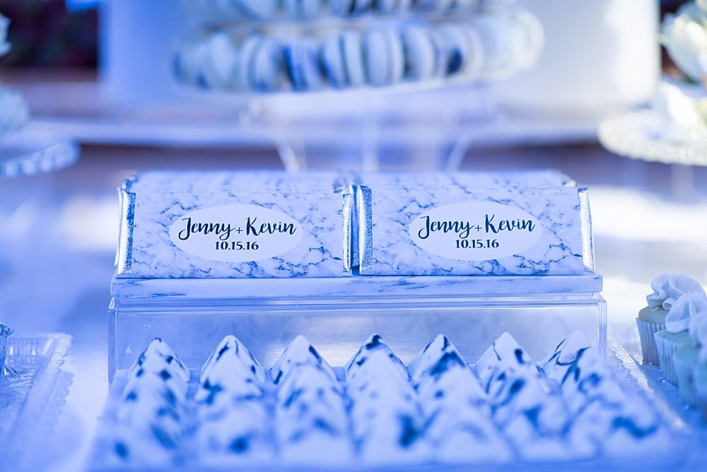 AV-Event-Irvine-Wedding-Photographer-Carissa-Woo-Photography-CherryDavid_0094.jpg