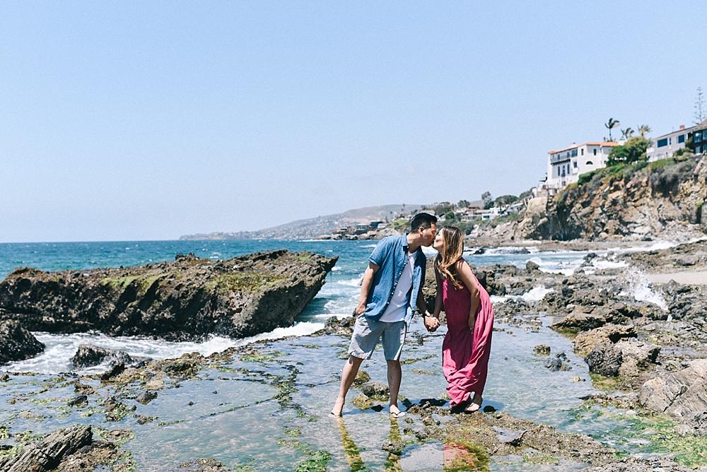 Laguna-Beach-engagement-photographer-Carissa-Woo-Photography_0009-1.jpg