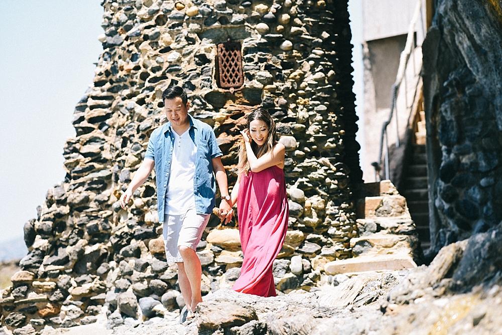 Laguna-Beach-engagement-photographer-Carissa-Woo-Photography_0015-1.jpg