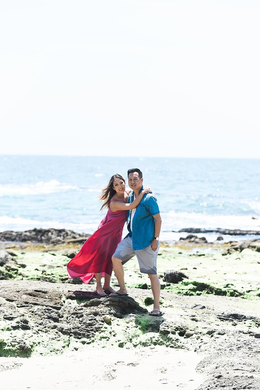 Laguna-Beach-engagement-photographer-Carissa-Woo-Photography_0023-1.jpg