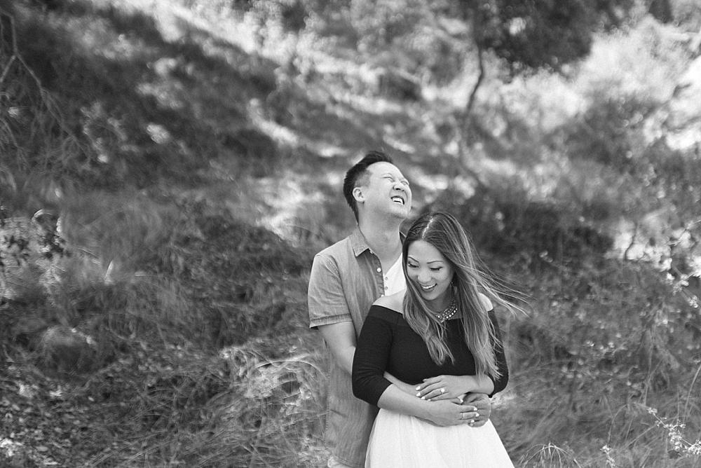 Laguna-Beach-engagement-photographer-Carissa-Woo-Photography_0029-1.jpg