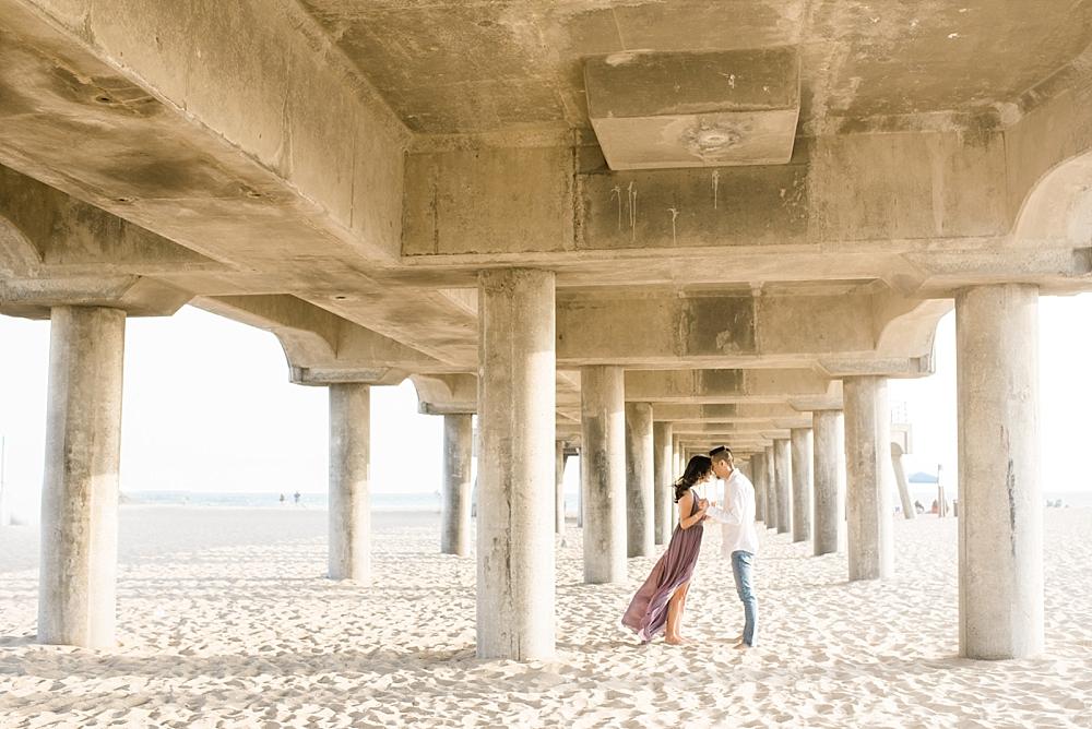 Laguna-Beach-Engagement-Photographer-Carissa-Woo-Photography_0028.jpg