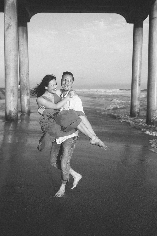 Laguna-Beach-Engagement-Photographer-Carissa-Woo-Photography_0031.jpg