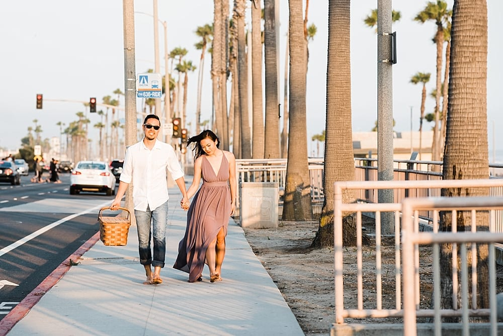 Laguna-Beach-Engagement-Photographer-Carissa-Woo-Photography_0040.jpg