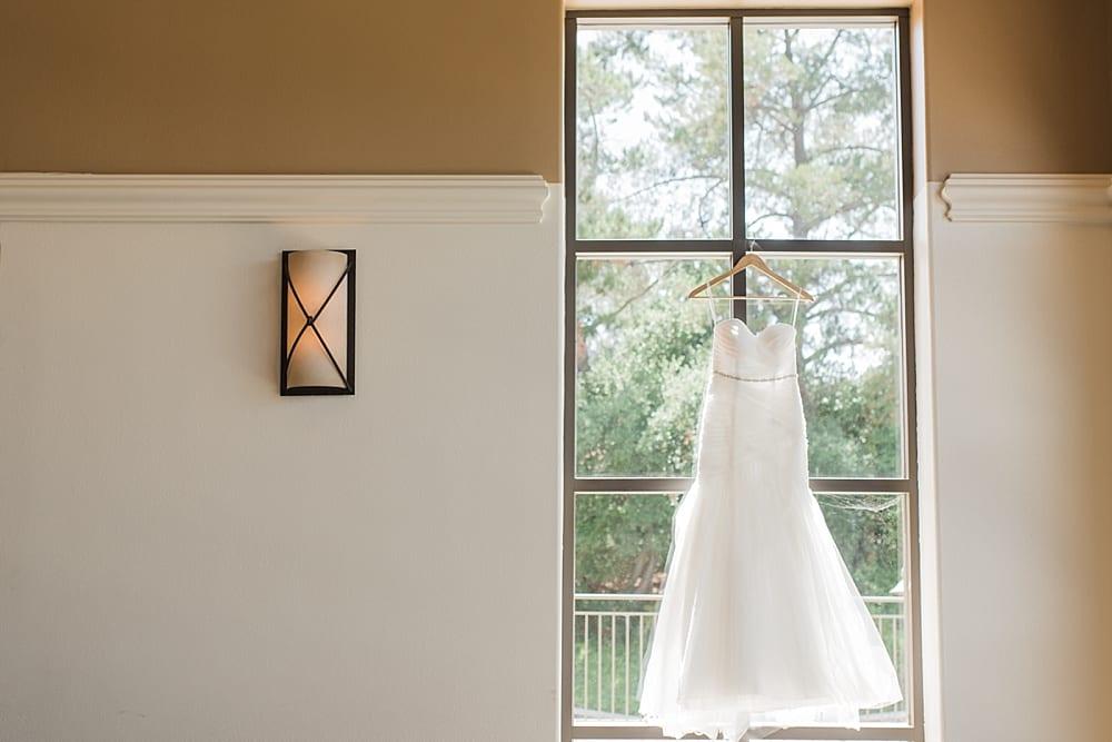 Los-Robles-Greens-Wedding-Photographer-Carissa-Woo-Photography_0002.jpg