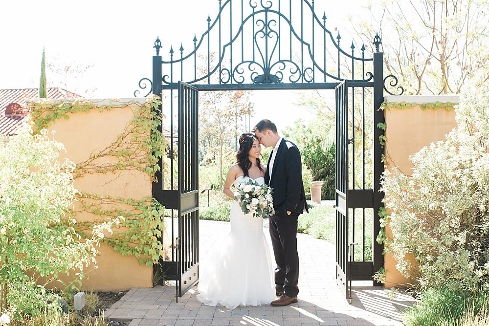 Los-Robles-Greens-Wedding-Photographer-Carissa-Woo-Photography_0001.jpg