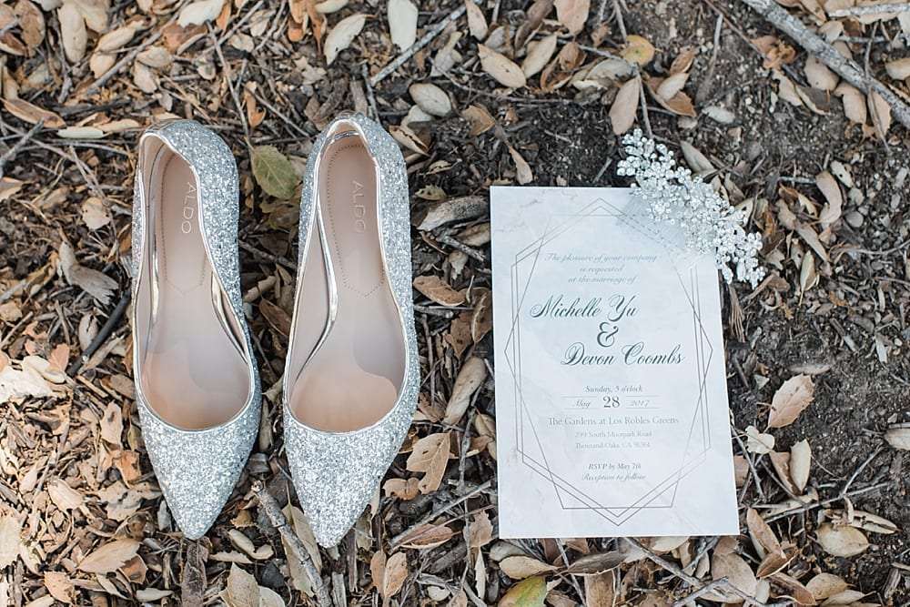 Los-Robles-Greens-Wedding-Photographer-Carissa-Woo-Photography_0003.jpg
