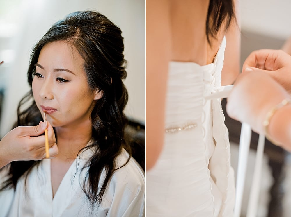 Los-Robles-Greens-Wedding-Photographer-Carissa-Woo-Photography_0004.jpg