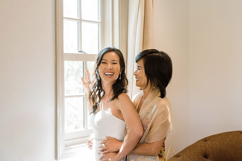 Los-Robles-Greens-Wedding-Photographer-Carissa-Woo-Photography_0005.jpg