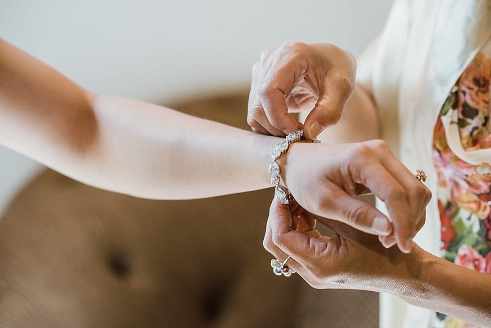 Los-Robles-Greens-Wedding-Photographer-Carissa-Woo-Photography_0006.jpg