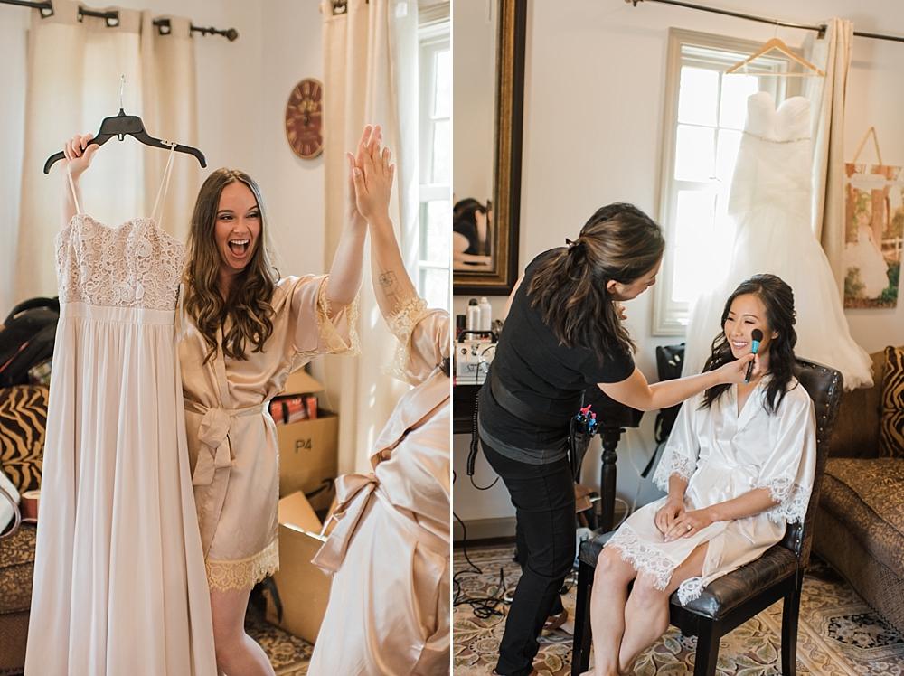 Los-Robles-Greens-Wedding-Photographer-Carissa-Woo-Photography_0007.jpg