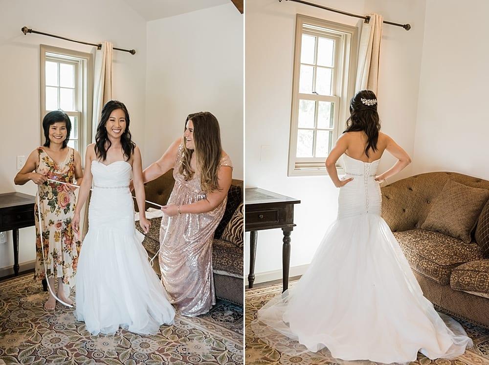 Los-Robles-Greens-Wedding-Photographer-Carissa-Woo-Photography_0009.jpg