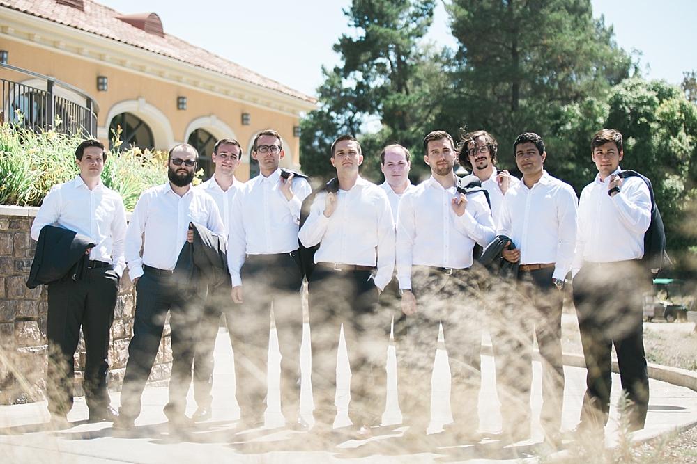 Los-Robles-Greens-Wedding-Photographer-Carissa-Woo-Photography_0011.jpg