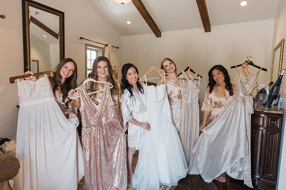 Los-Robles-Greens-Wedding-Photographer-Carissa-Woo-Photography_0013.jpg