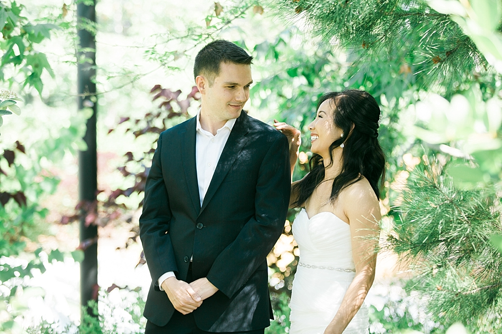 Los-Robles-Greens-Wedding-Photographer-Carissa-Woo-Photography_0015.jpg