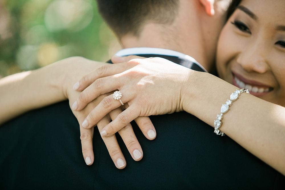 Los-Robles-Greens-Wedding-Photographer-Carissa-Woo-Photography_0016.jpg