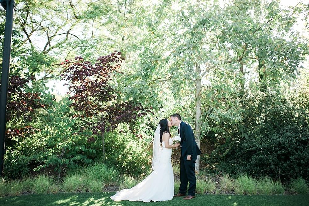 Los-Robles-Greens-Wedding-Photographer-Carissa-Woo-Photography_0017.jpg