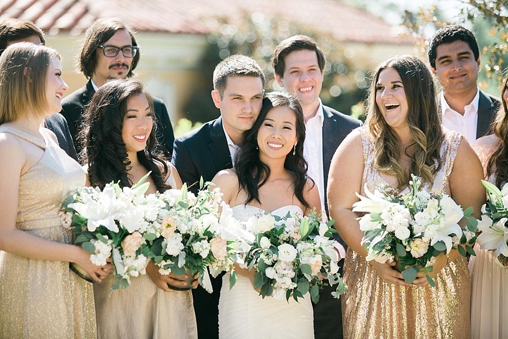 Los-Robles-Greens-Wedding-Photographer-Carissa-Woo-Photography_0020.jpg