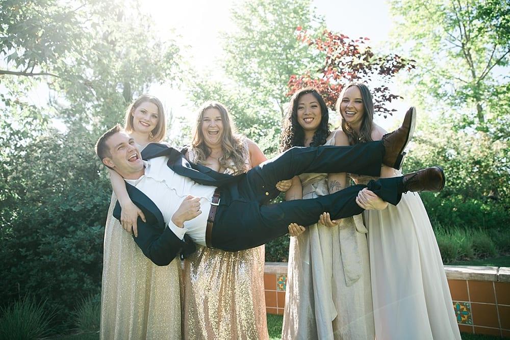 Los-Robles-Greens-Wedding-Photographer-Carissa-Woo-Photography_0021.jpg