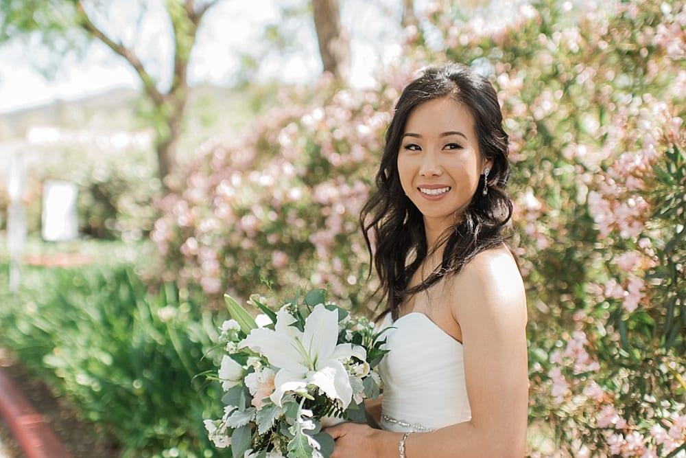 Los-Robles-Greens-Wedding-Photographer-Carissa-Woo-Photography_0023.jpg
