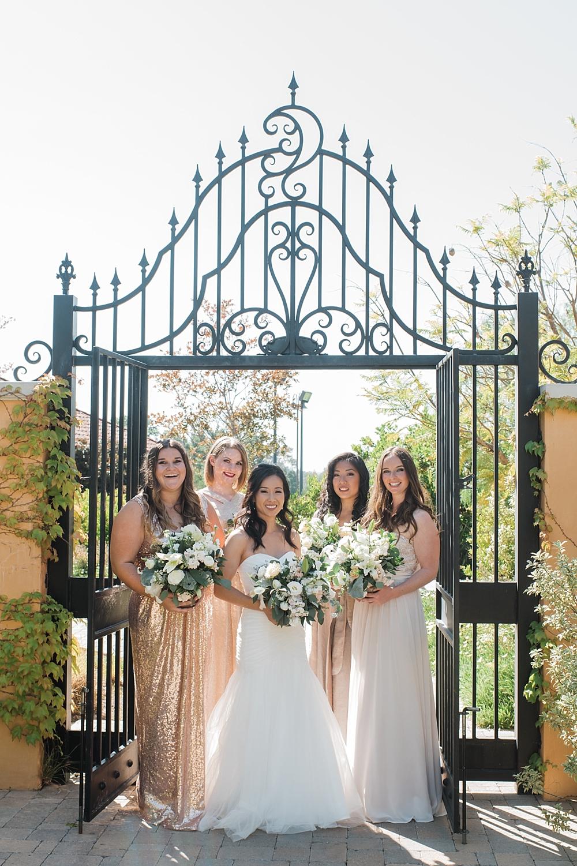 Los-Robles-Greens-Wedding-Photographer-Carissa-Woo-Photography_0024.jpg