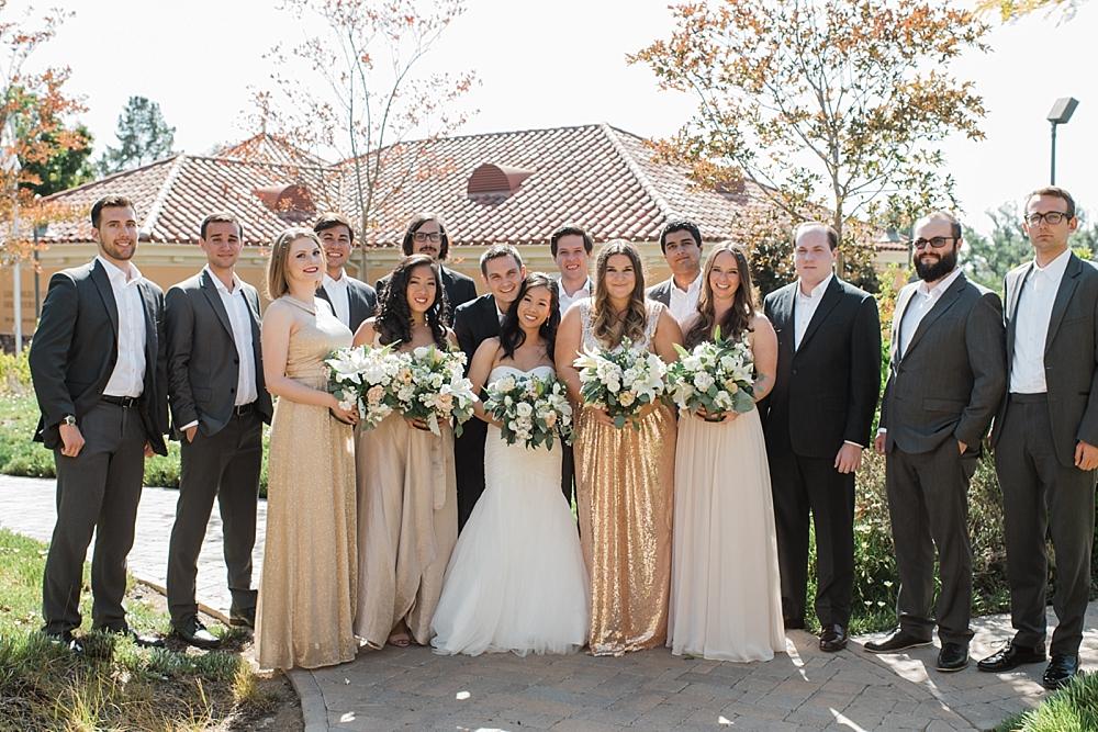 Los-Robles-Greens-Wedding-Photographer-Carissa-Woo-Photography_0025.jpg