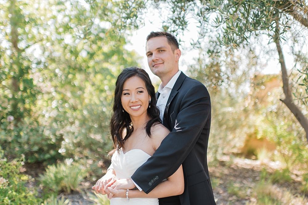Los-Robles-Greens-Wedding-Photographer-Carissa-Woo-Photography_0026.jpg