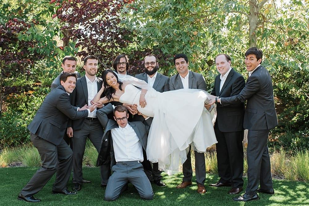 Los-Robles-Greens-Wedding-Photographer-Carissa-Woo-Photography_0027.jpg