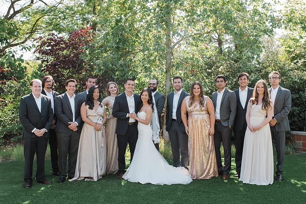 Los-Robles-Greens-Wedding-Photographer-Carissa-Woo-Photography_0028.jpg