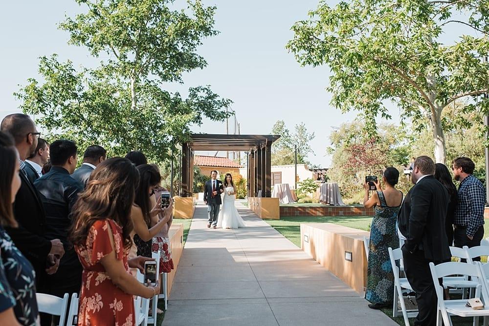 Los-Robles-Greens-Wedding-Photographer-Carissa-Woo-Photography_0032.jpg