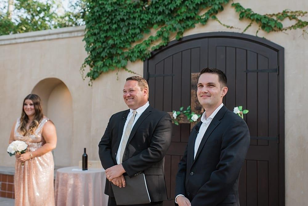 Los-Robles-Greens-Wedding-Photographer-Carissa-Woo-Photography_0033.jpg