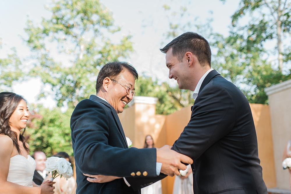 Los-Robles-Greens-Wedding-Photographer-Carissa-Woo-Photography_0034.jpg