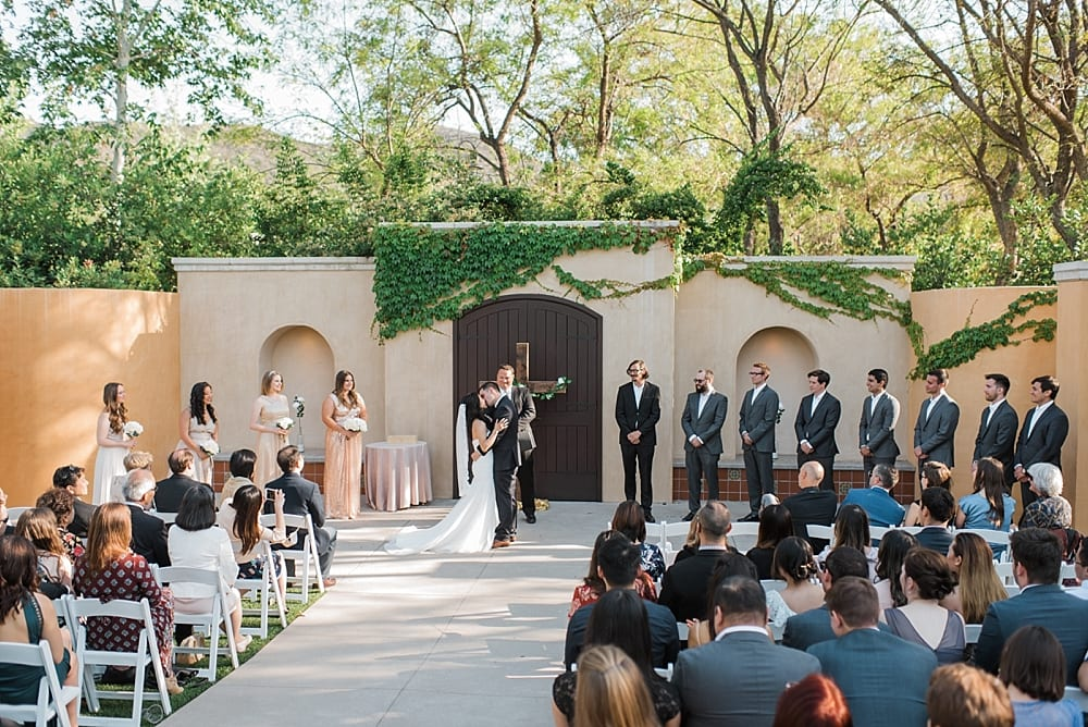 Los-Robles-Greens-Wedding-Photographer-Carissa-Woo-Photography_0035.jpg