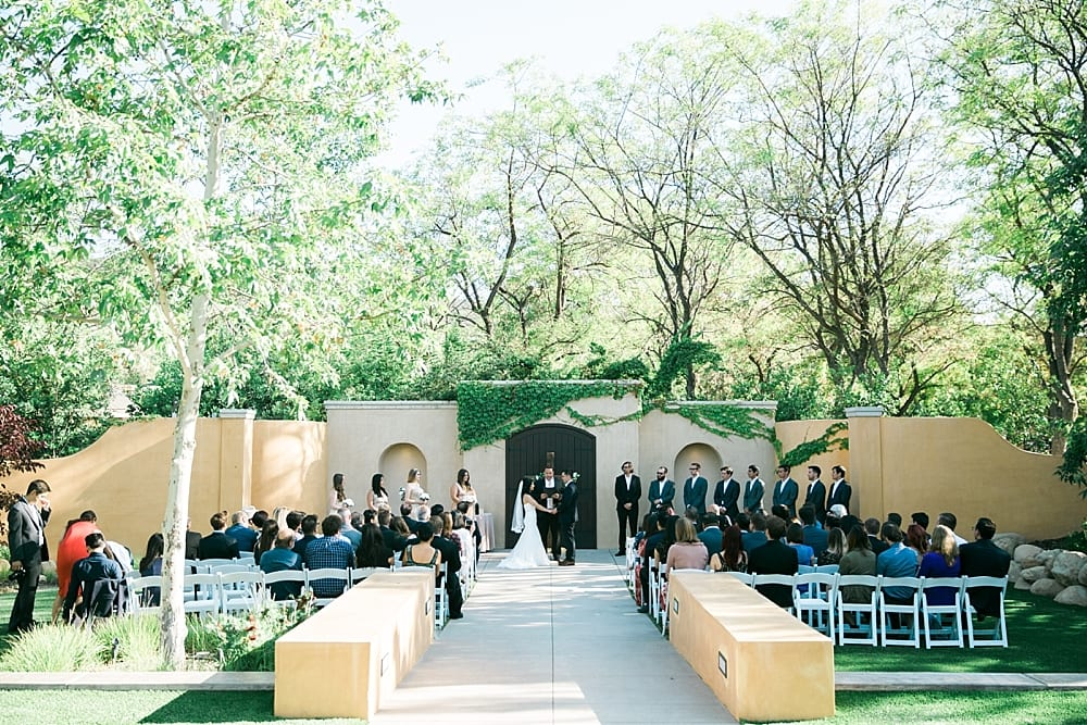 Los-Robles-Greens-Wedding-Photographer-Carissa-Woo-Photography_0036.jpg