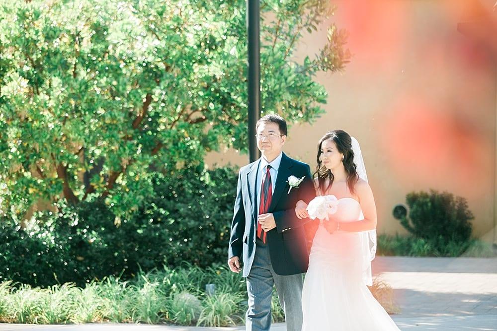 Los-Robles-Greens-Wedding-Photographer-Carissa-Woo-Photography_0037.jpg