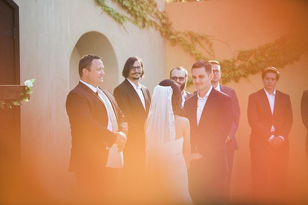 Los-Robles-Greens-Wedding-Photographer-Carissa-Woo-Photography_0038.jpg