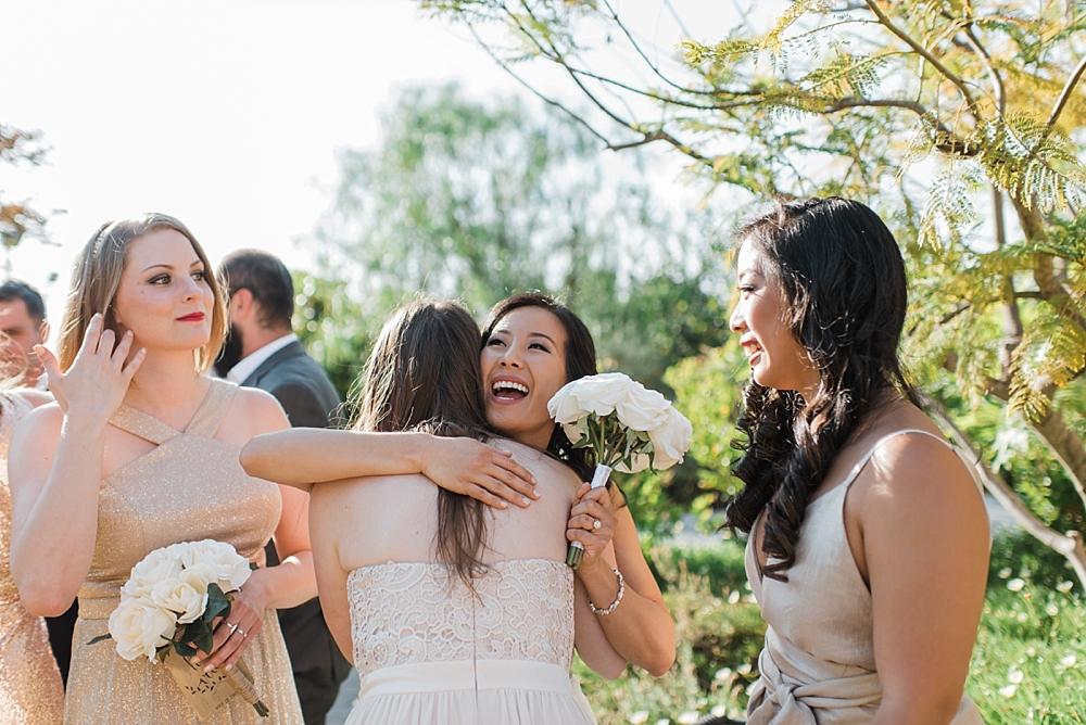 Los-Robles-Greens-Wedding-Photographer-Carissa-Woo-Photography_0039.jpg