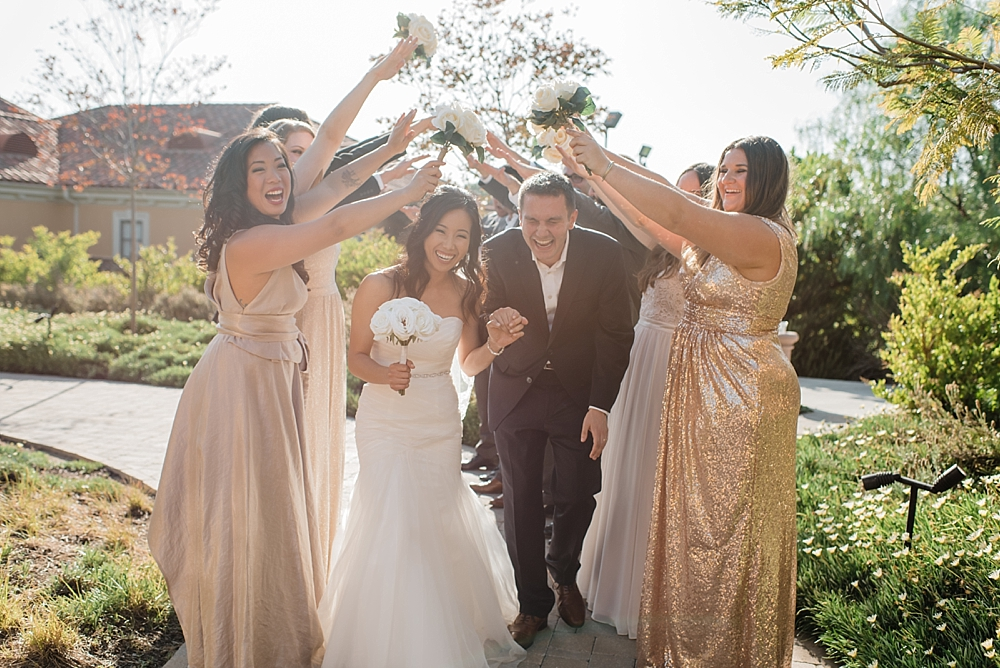 Los-Robles-Greens-Wedding-Photographer-Carissa-Woo-Photography_0040.jpg