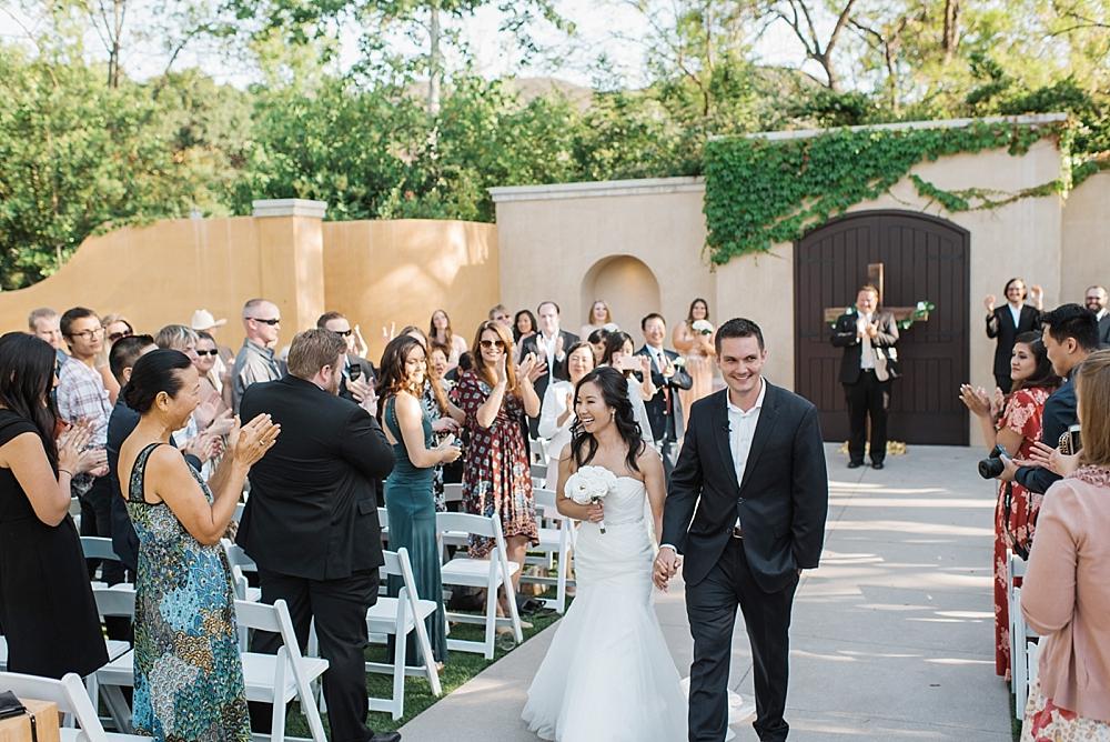 Los-Robles-Greens-Wedding-Photographer-Carissa-Woo-Photography_0041.jpg