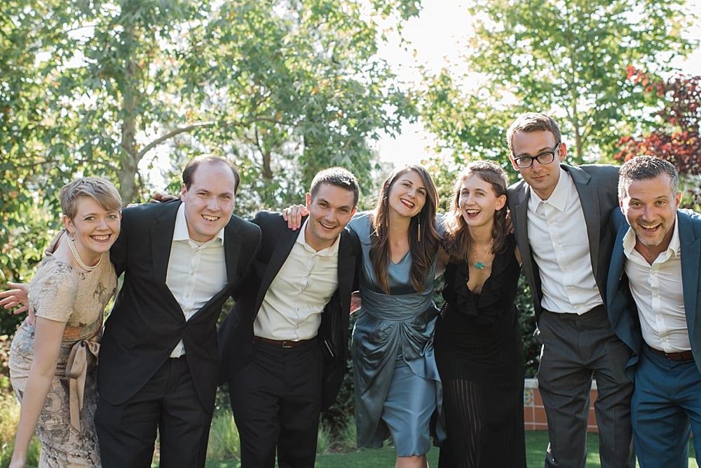 Los-Robles-Greens-Wedding-Photographer-Carissa-Woo-Photography_0044.jpg