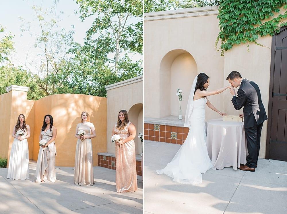 Los-Robles-Greens-Wedding-Photographer-Carissa-Woo-Photography_0045.jpg