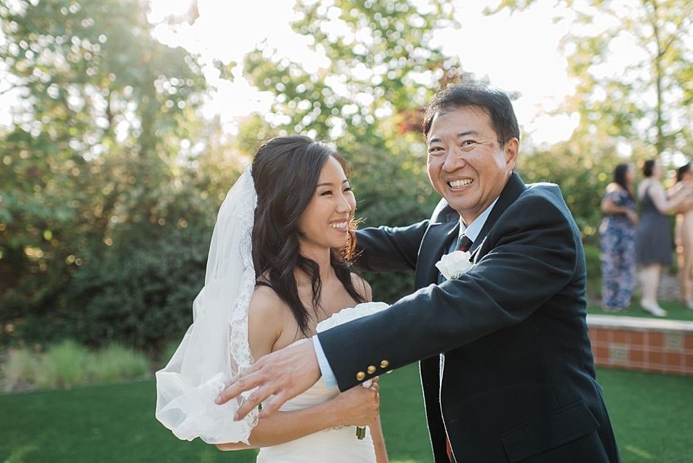 Los-Robles-Greens-Wedding-Photographer-Carissa-Woo-Photography_0046.jpg