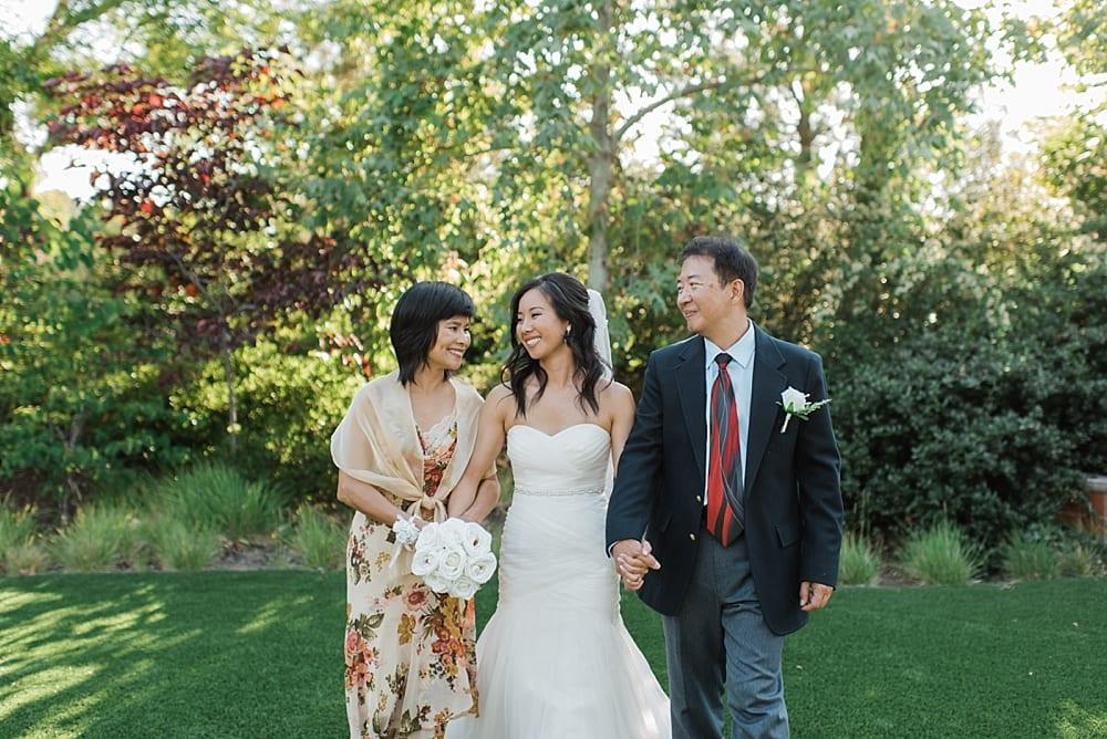 Los-Robles-Greens-Wedding-Photographer-Carissa-Woo-Photography_0047.jpg