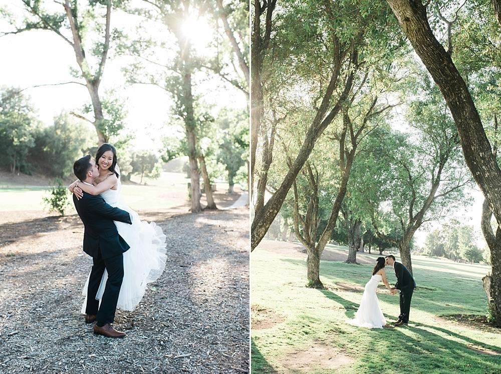 Los-Robles-Greens-Wedding-Photographer-Carissa-Woo-Photography_0049.jpg