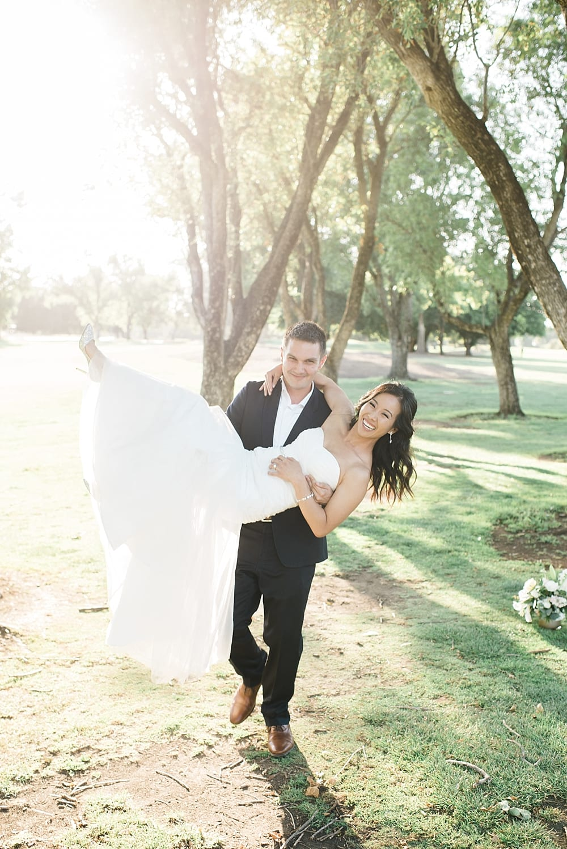 Los-Robles-Greens-Wedding-Photographer-Carissa-Woo-Photography_0051.jpg