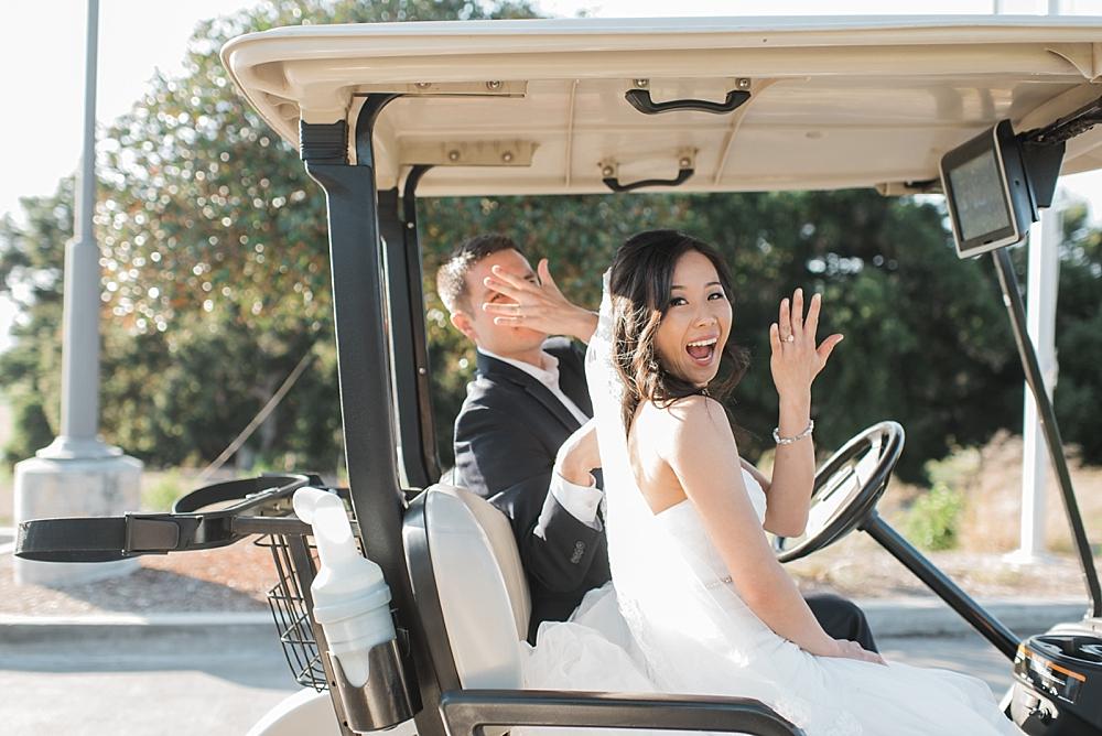 Los-Robles-Greens-Wedding-Photographer-Carissa-Woo-Photography_0052.jpg